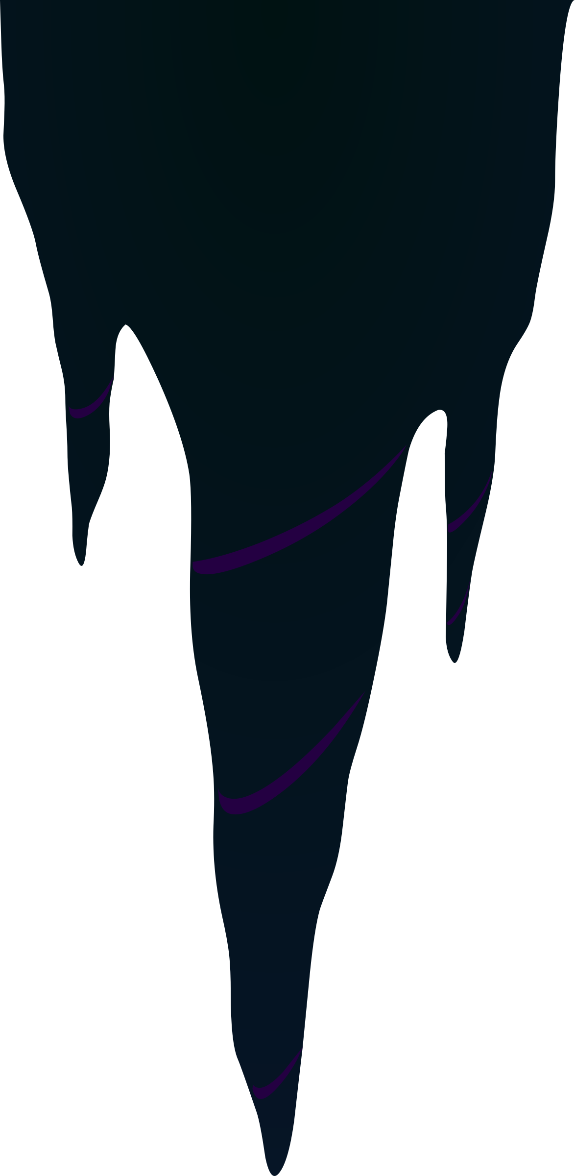 Silhouette at getdrawings com. Family clipart cave