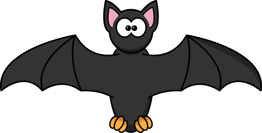 Wealth bat pictures for. Clipart kids vampire