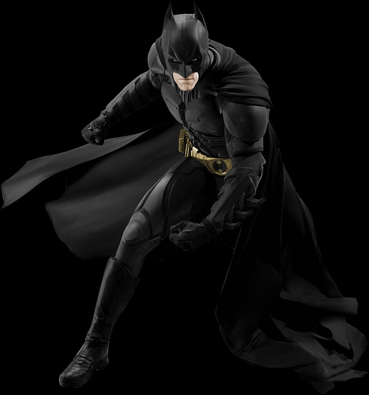 Batman png images. Arkham knight image purepng