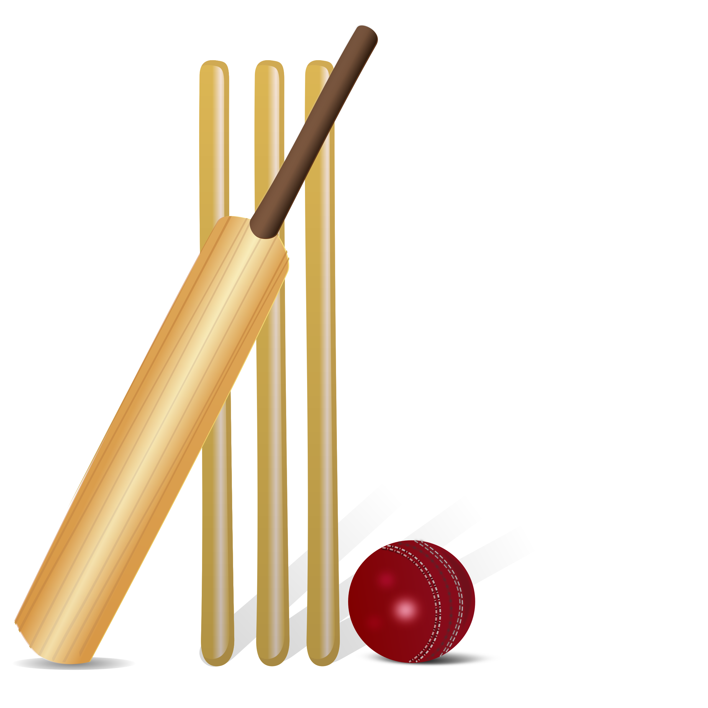 Stamp clipart cricket. At getdrawings com free