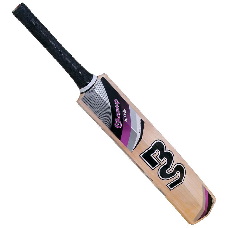 Cricket clipart cricket gear. Bs sports bat champion