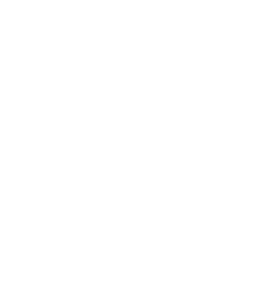 Hand clipart cross. White clip art at