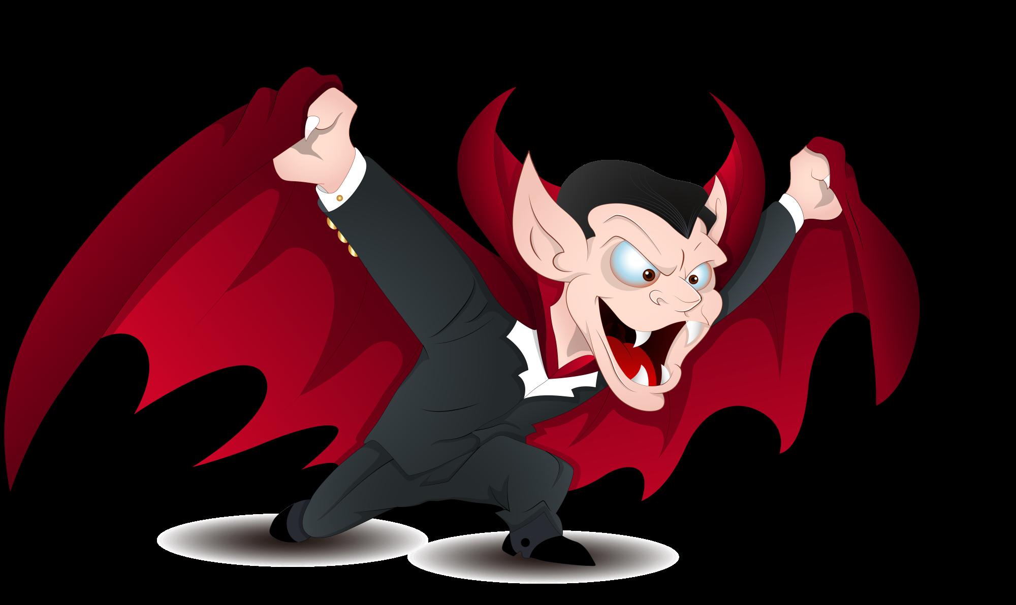 Count royalty free clip. Dracula clipart vampire boy
