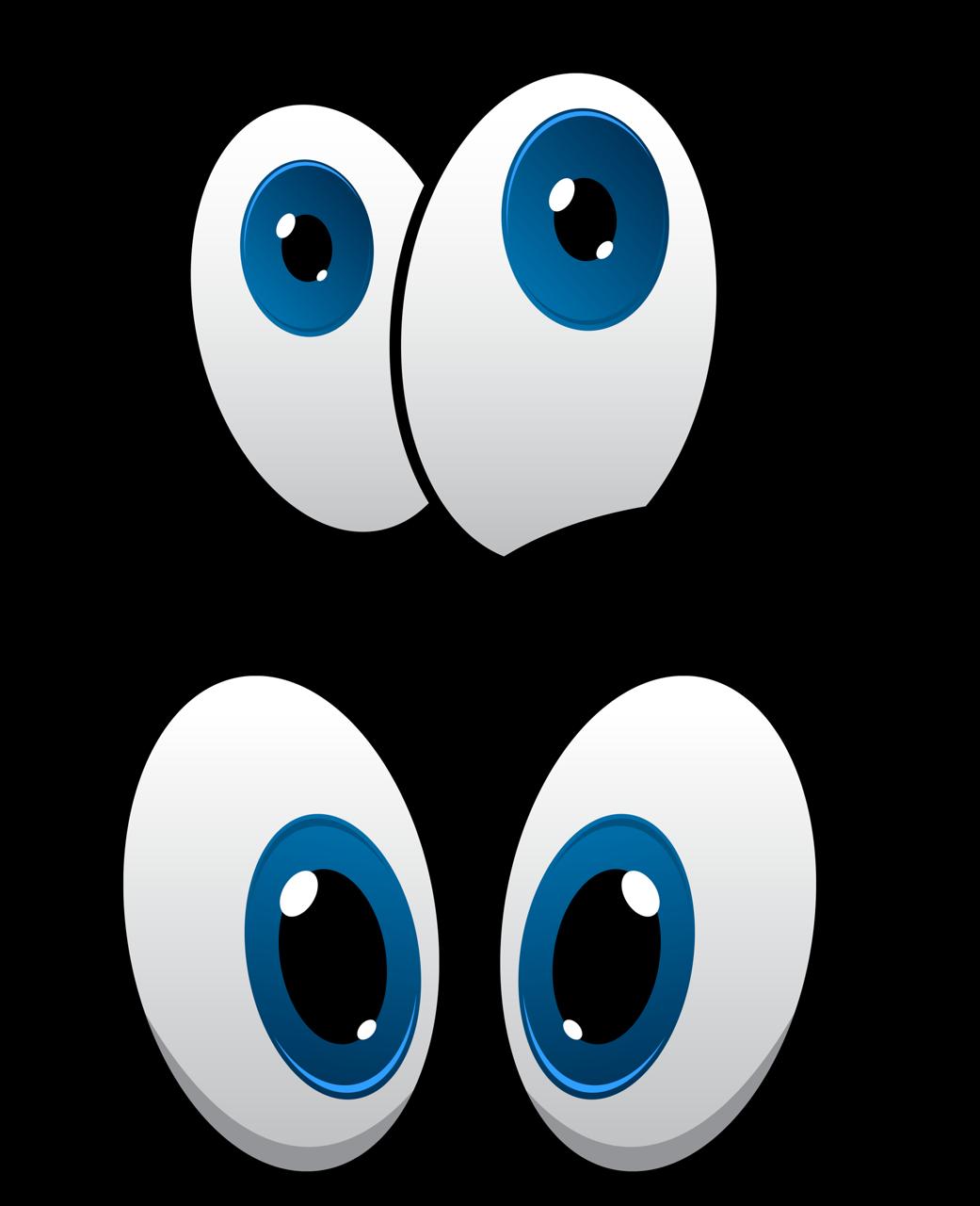 Clipart halloween eyeball.  png pinterest face