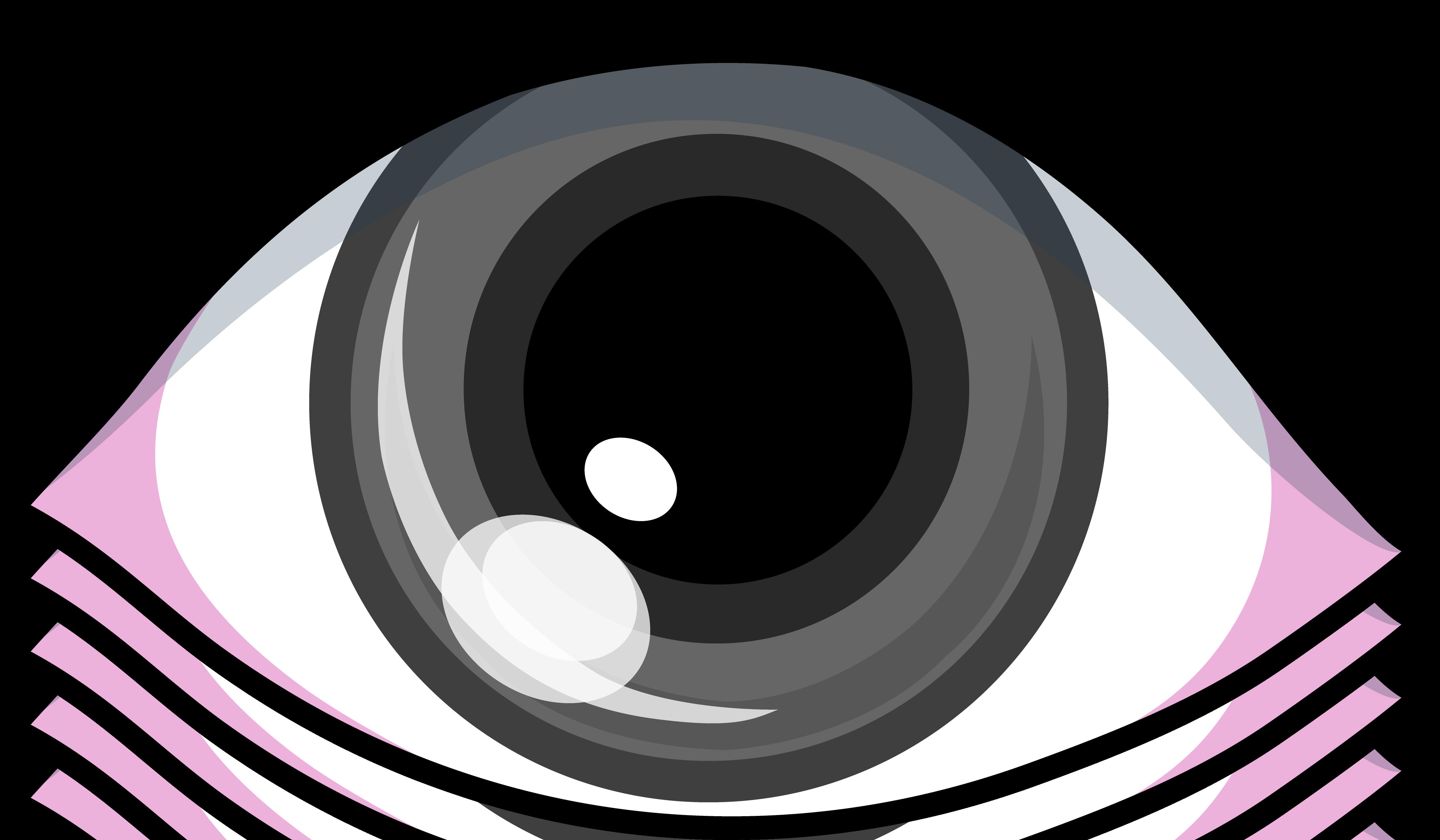 Eyes clipart duck. Eye clip art images