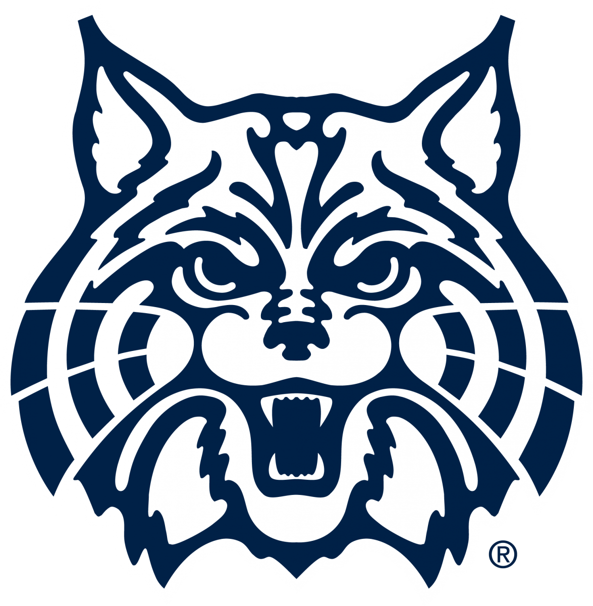 wildcat clipart file