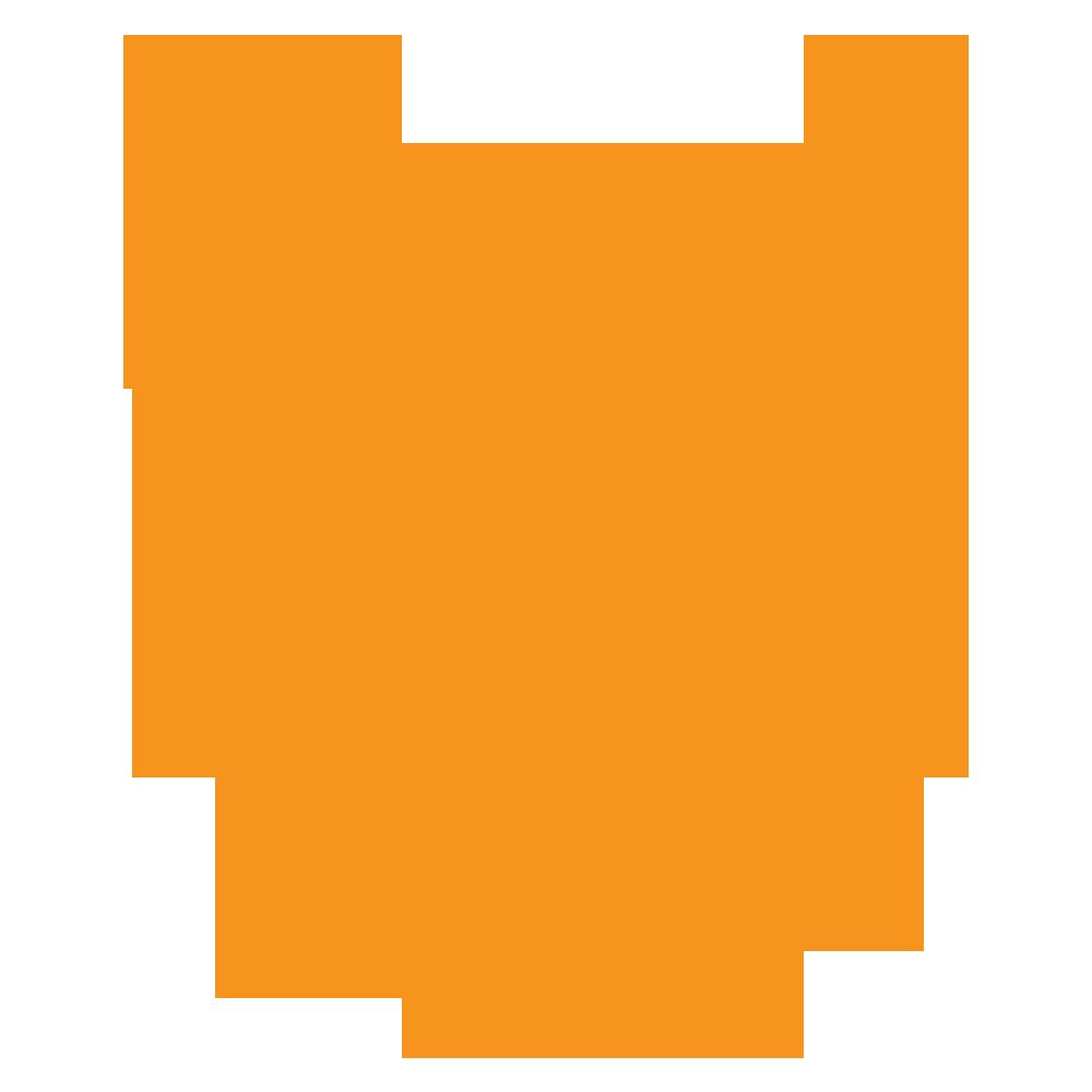 Creepy halloween faces free. Jackolantern clipart children's