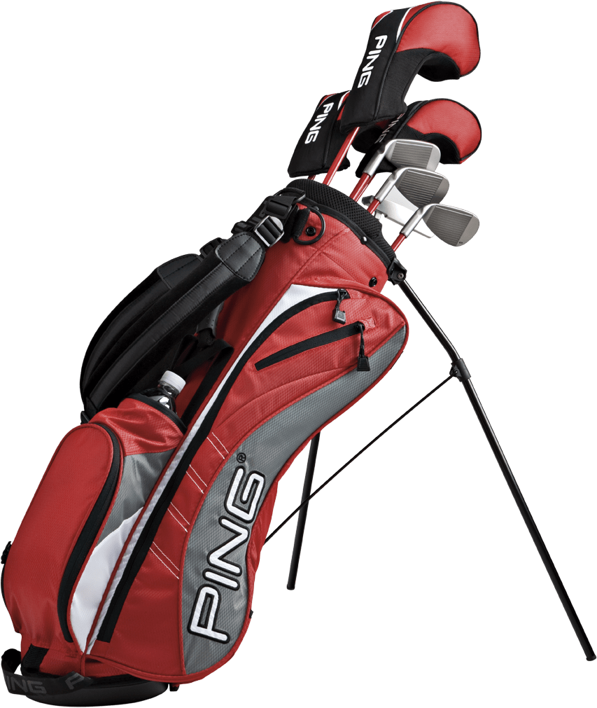 Transparent png images stickpng. Club clipart golf stick