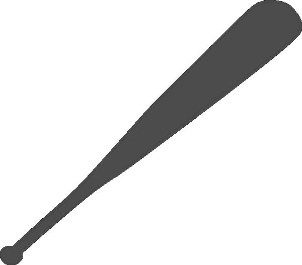 Llama bat logo clip. Softball clipart slow pitch softball