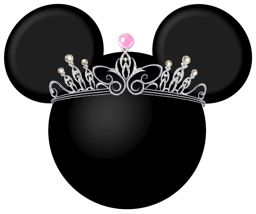 Clipart ear minnie mouse. Mickey and clip art