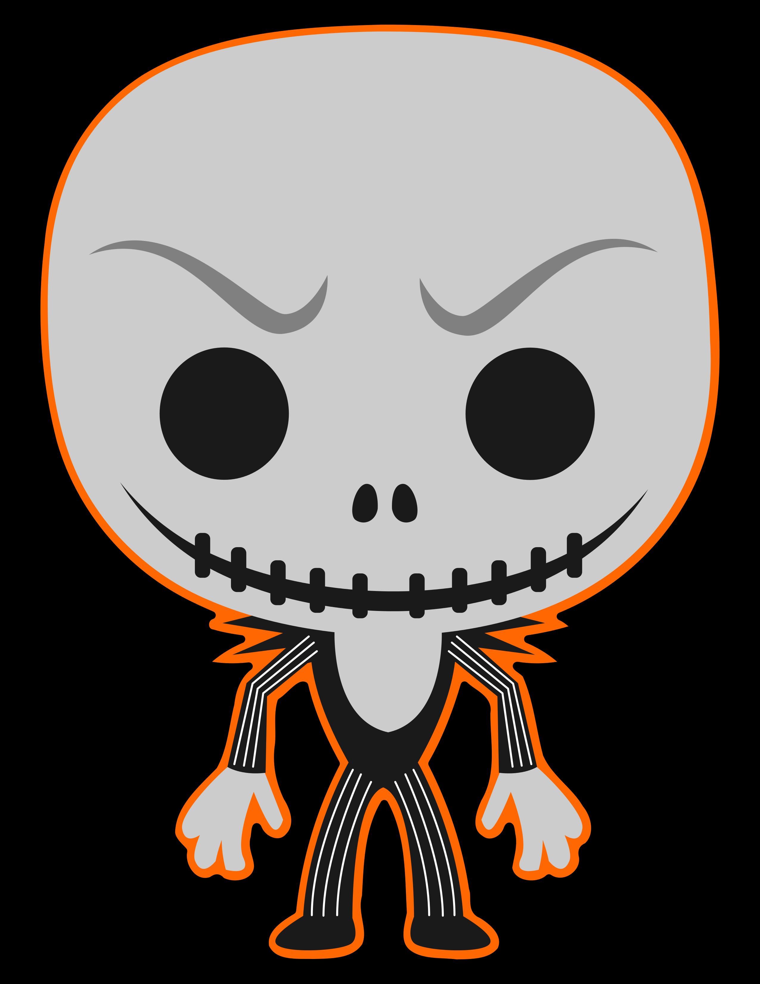 Halloween chucky dracula freddy. Hands clipart clown