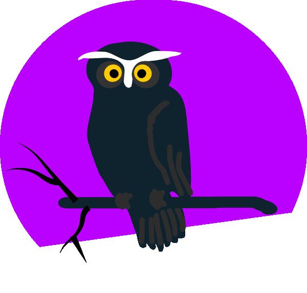 Mummy clipart owl. Halloween clip art at