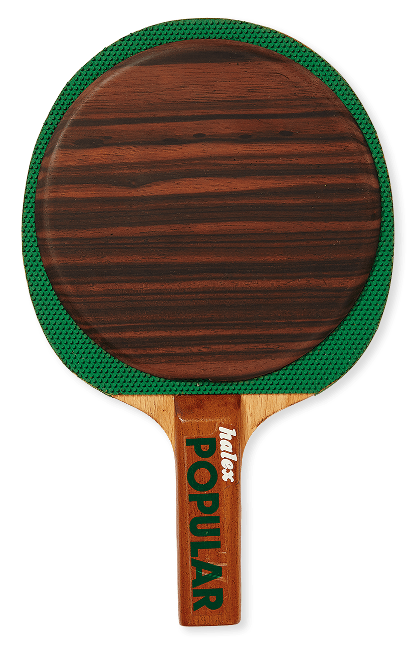 Clipart bat ping pong. Home the art of