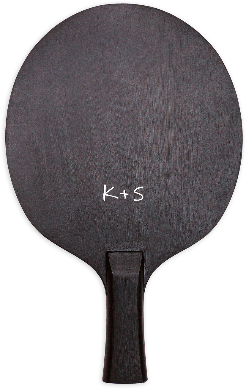 Clipart bat ping pong. Store the art of