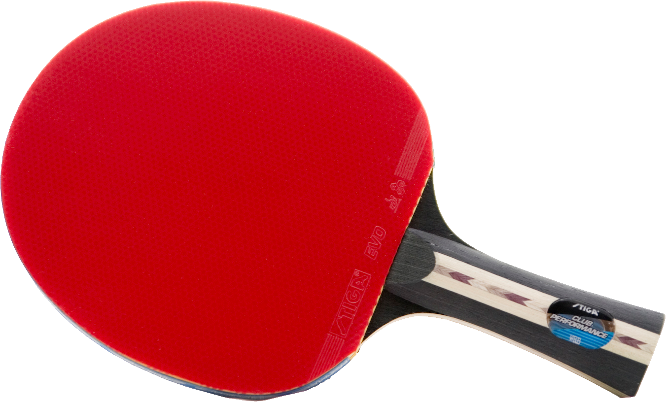 Png images free download. Clipart bat ping pong
