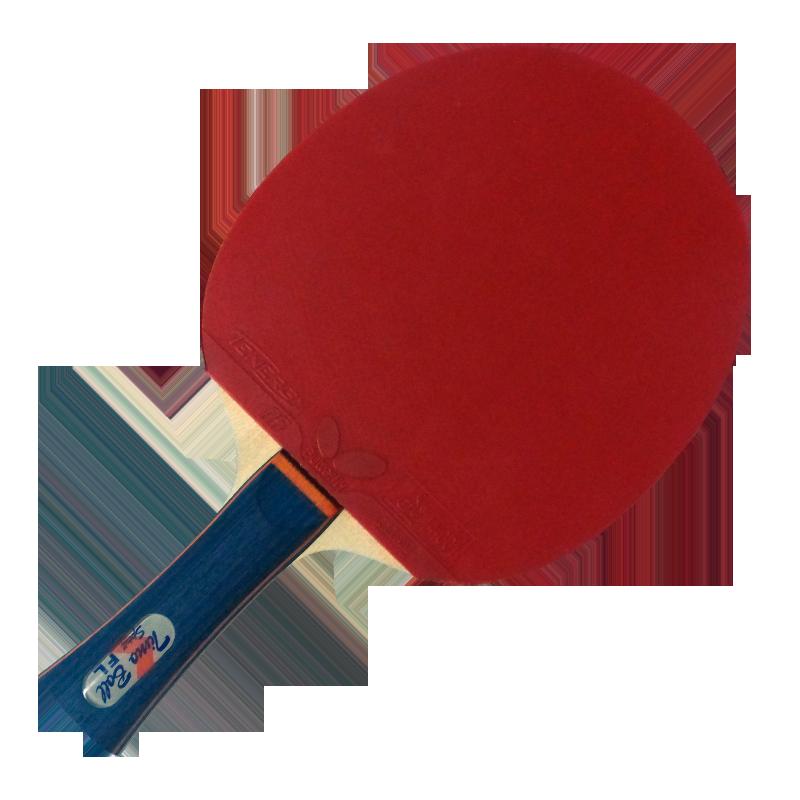 Awesome butterfly ideas joshkrajcik. Clipart bat ping pong
