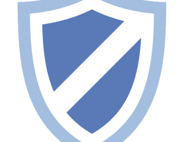 Graphics illustrations free. Clipart shield security shield