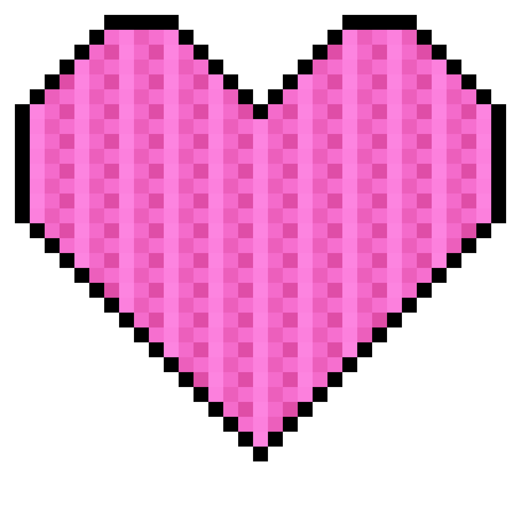 Index of wp content. Hearts clipart purple