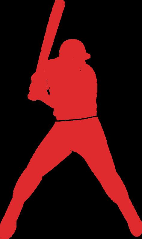 Free digital images vintage. Clipart people baseball