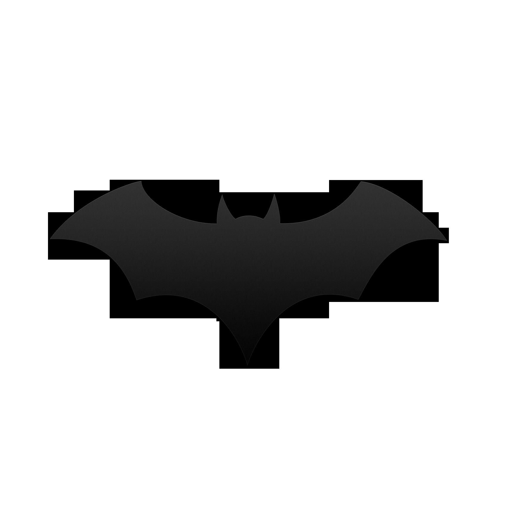 Silhouette at getdrawings com. Clipart bat upside down