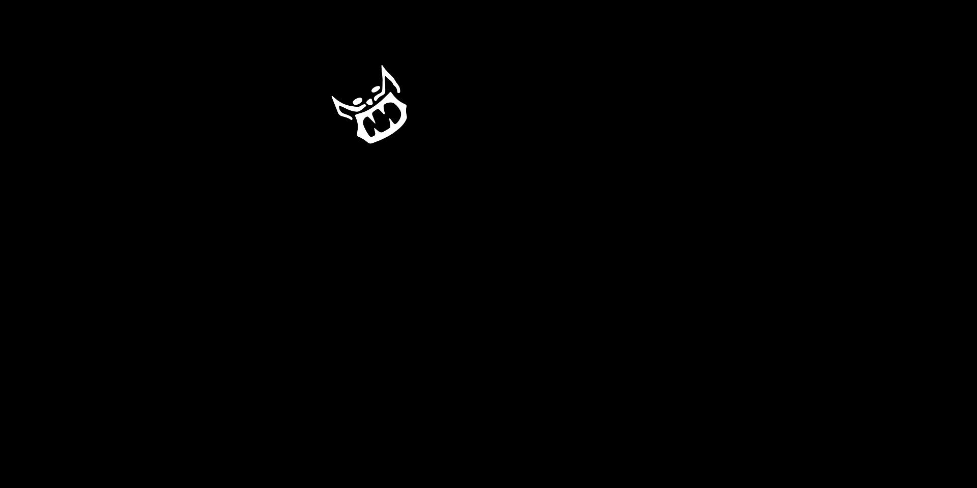 Clipart bat upside down. Vampire template free printable