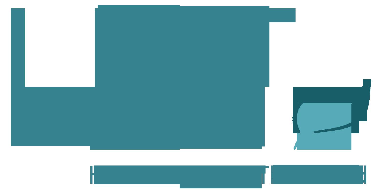 Hotel supply thailand and. Clipart bathroom amenity