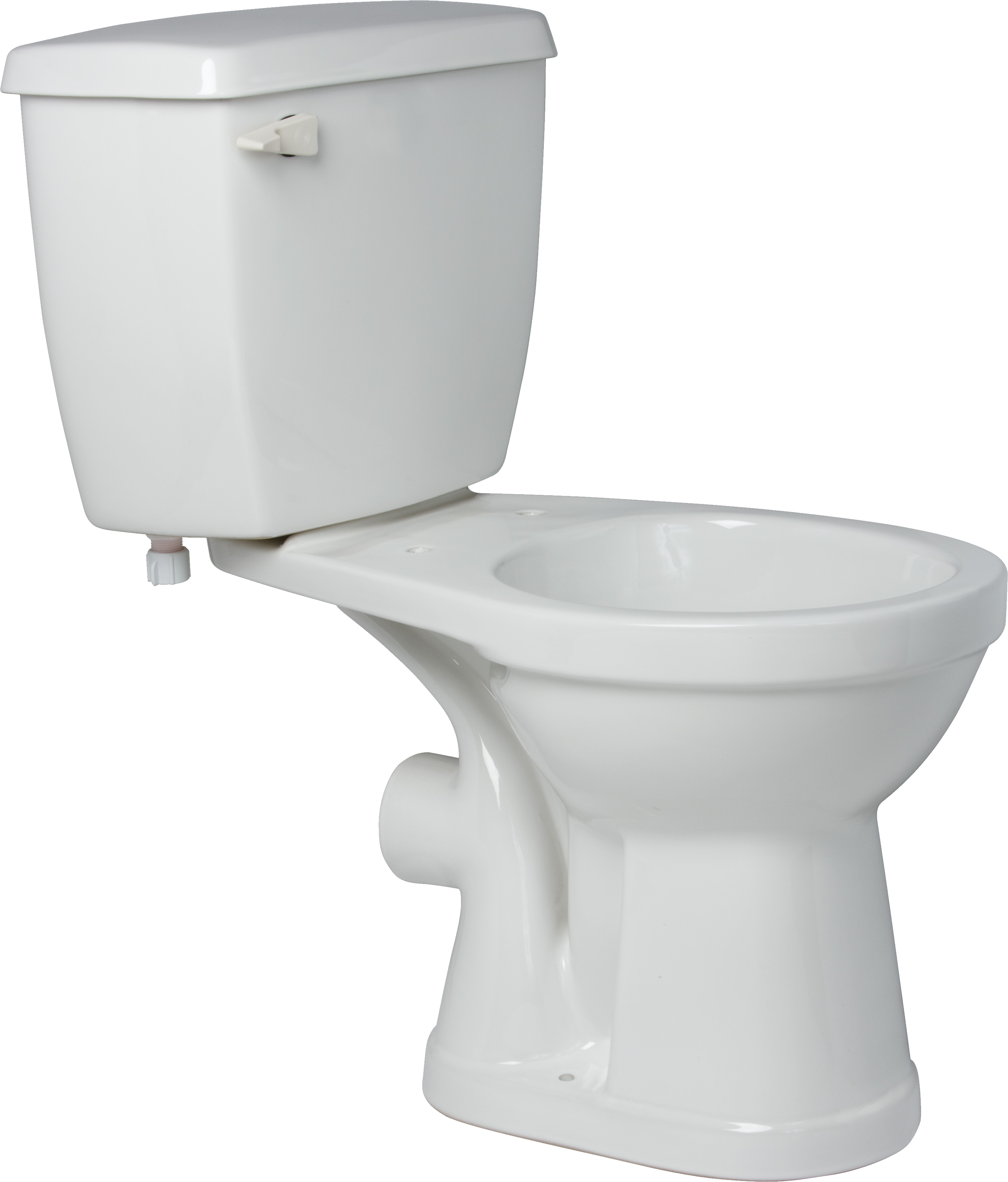 Toilet png image purepng. Study clipart seat work