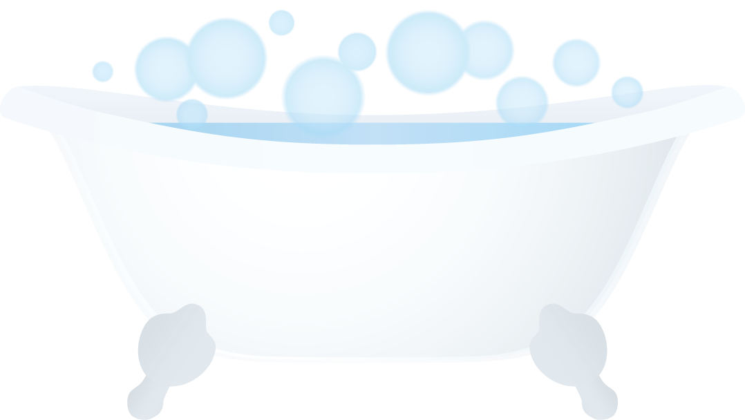 Marbles clipart white background.  collection of bathroom