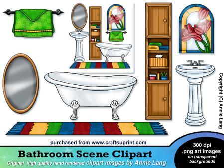 clipartlook. Clipart bathroom bathrom