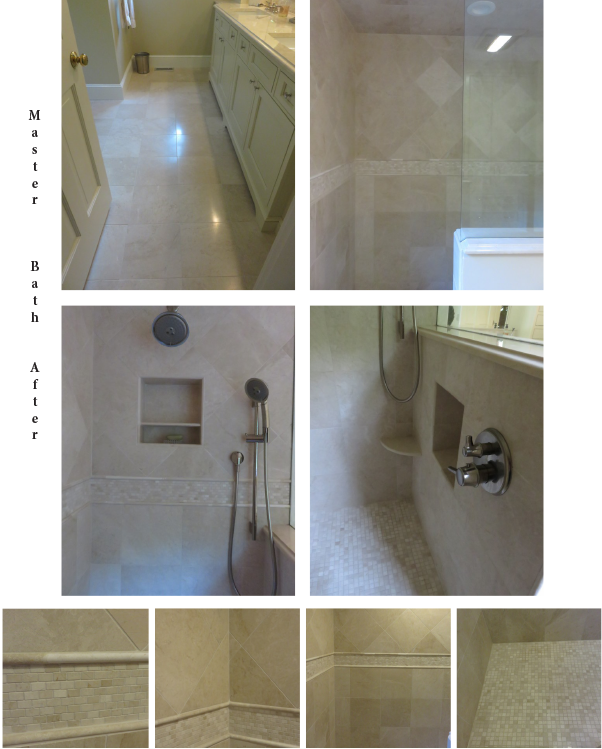 Archives flooring in portsmouth. Floor clipart bathroom tile