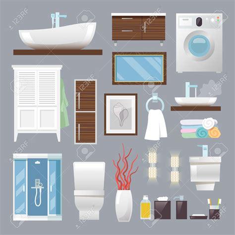 Furniture clipart bathroom furniture. Clip art hawthorneatconcord