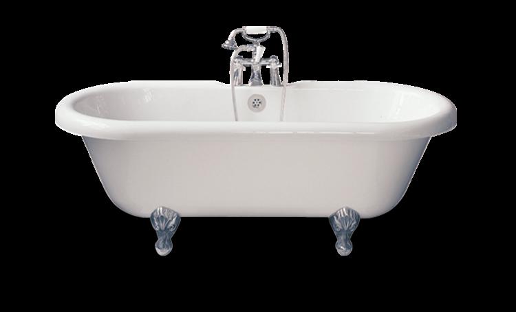 Showering clipart bathub. Bath shower repairs crest