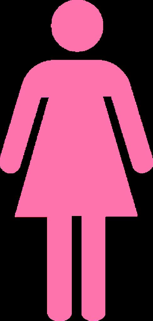 unique images of. Clipart bathroom bathroom stall