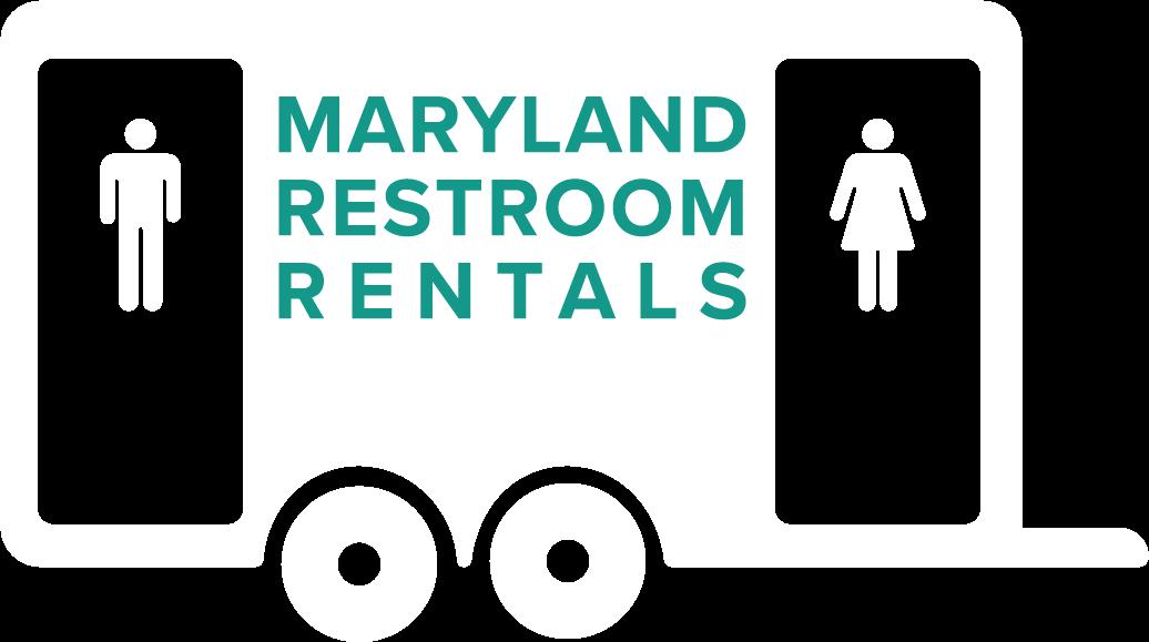 double mobile restroom. Clipart bathroom bathroom stall