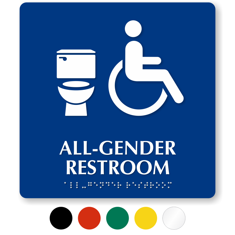 Restroom signs zoom price. Clipart bathroom bathroom stall