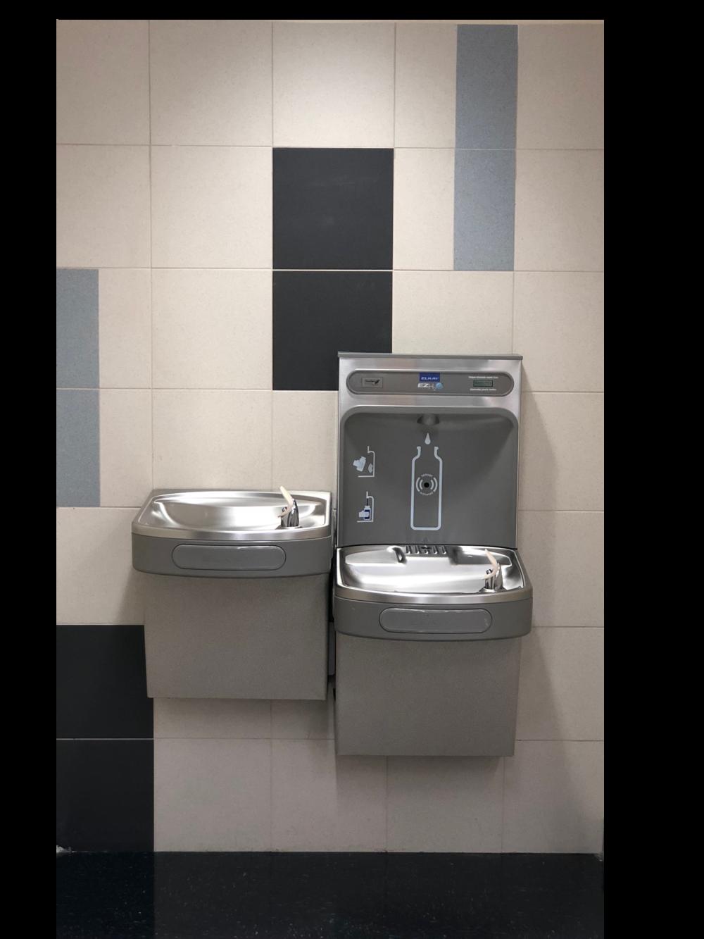 Clipart bathroom bathroom tile. Flooring installation and contractors