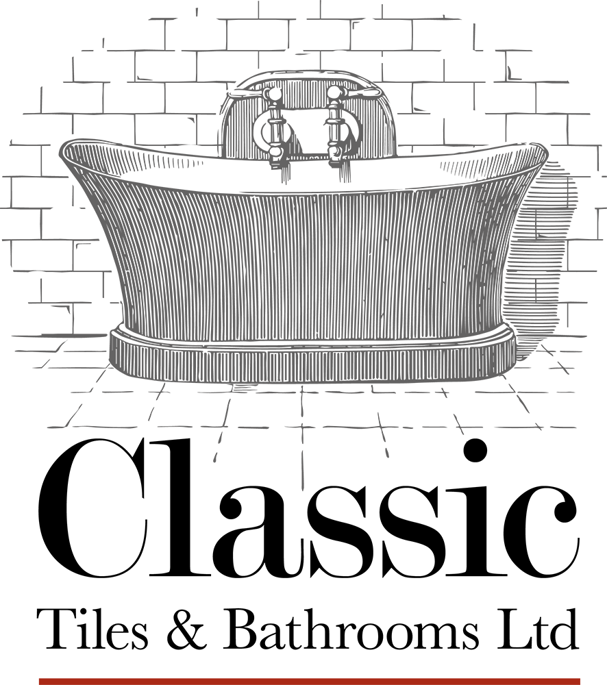 Clipart bathroom bathroom tile. Home classic tiles and