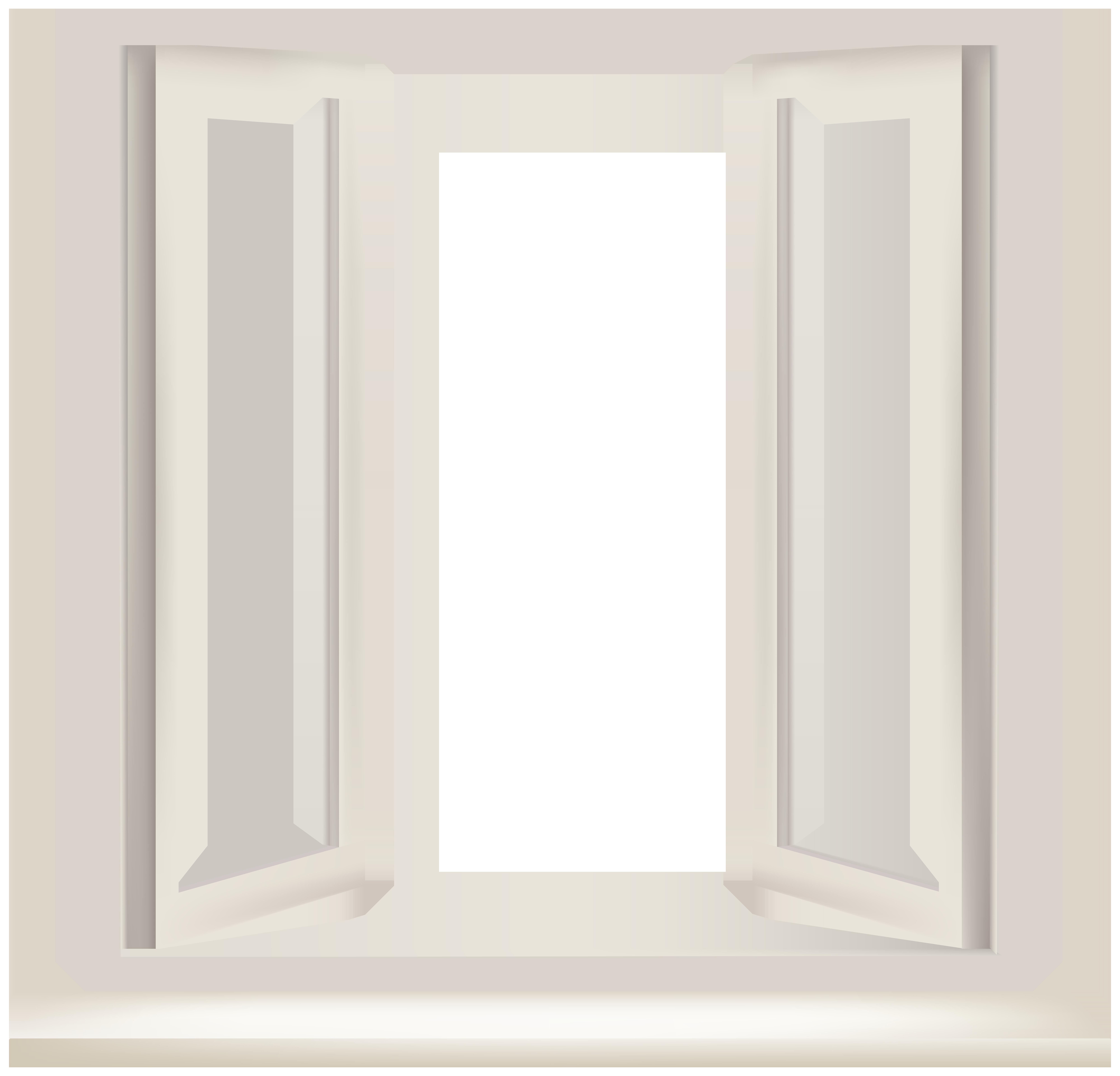 Clipart door door window. Transparent png clip art