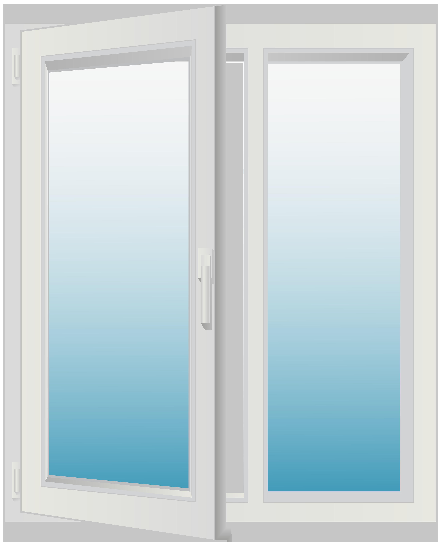 Window png clip art. Clipart door rectangle thing