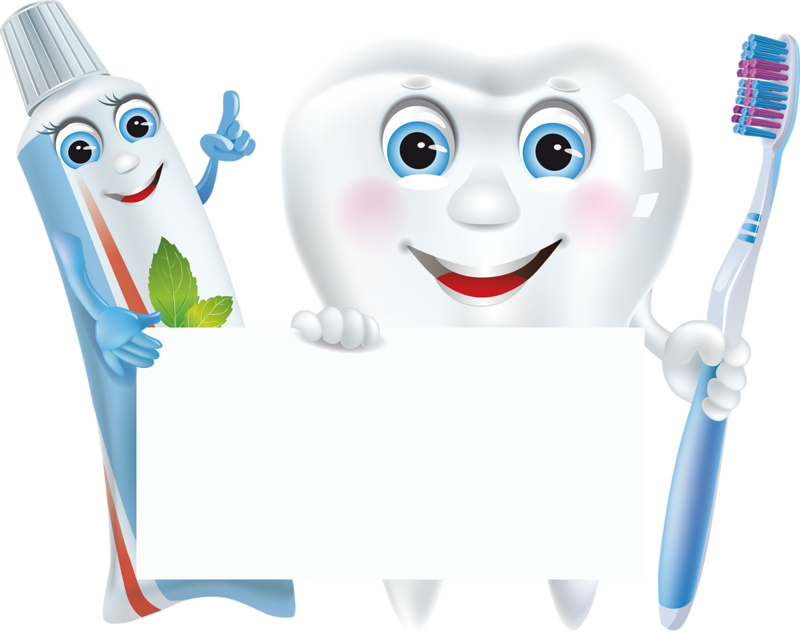 Light clipart dentist. Etiquettes scraps png pinterest