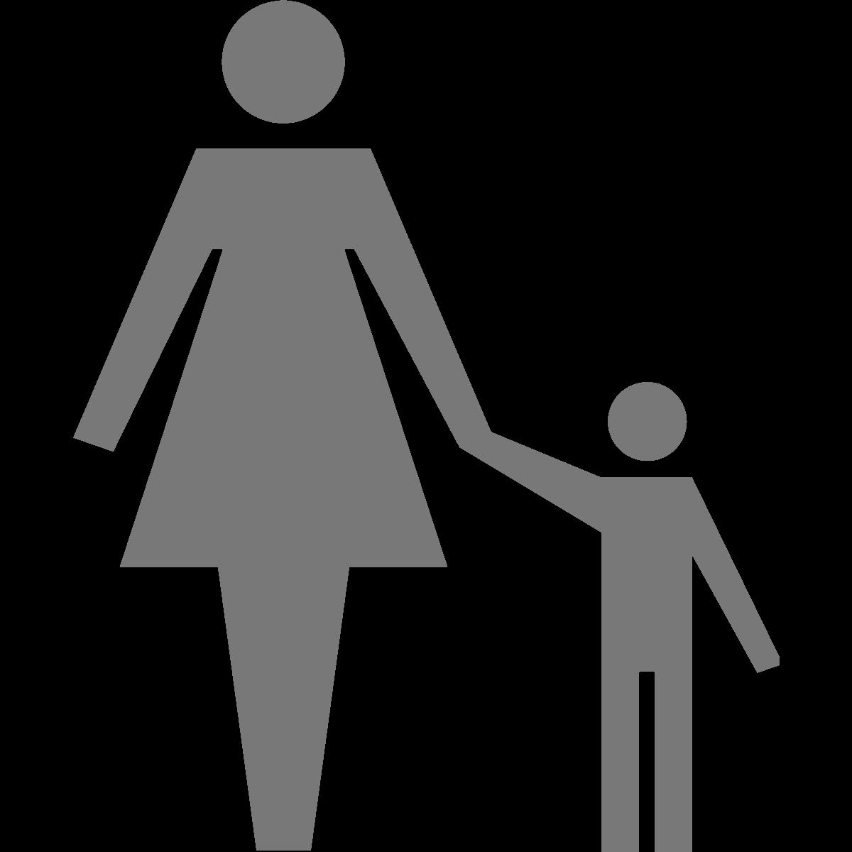 Bathroom public toilet woman. Fighting clipart crime violence