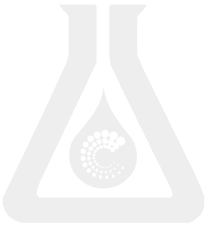 Cynamic flask logo png. Housekeeping clipart all purpose clean