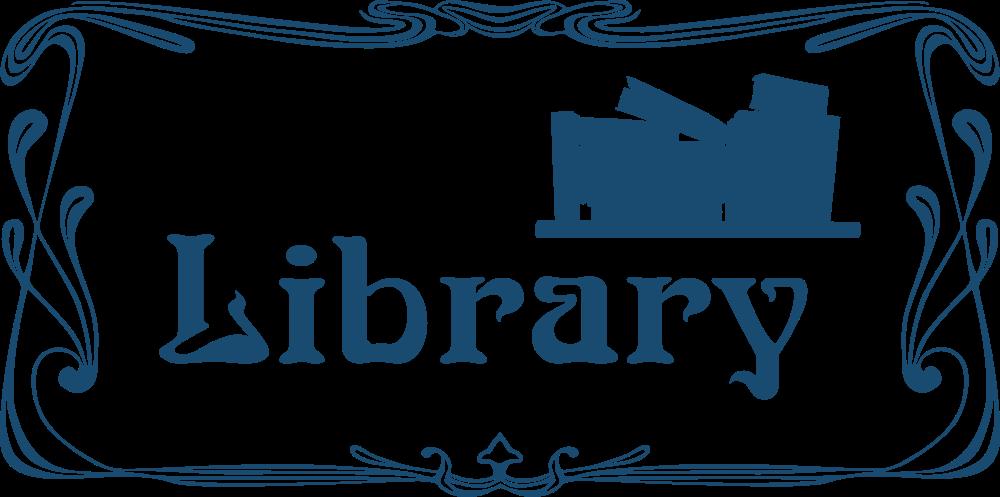 Clipart door office door. Onlinelabels clip art library