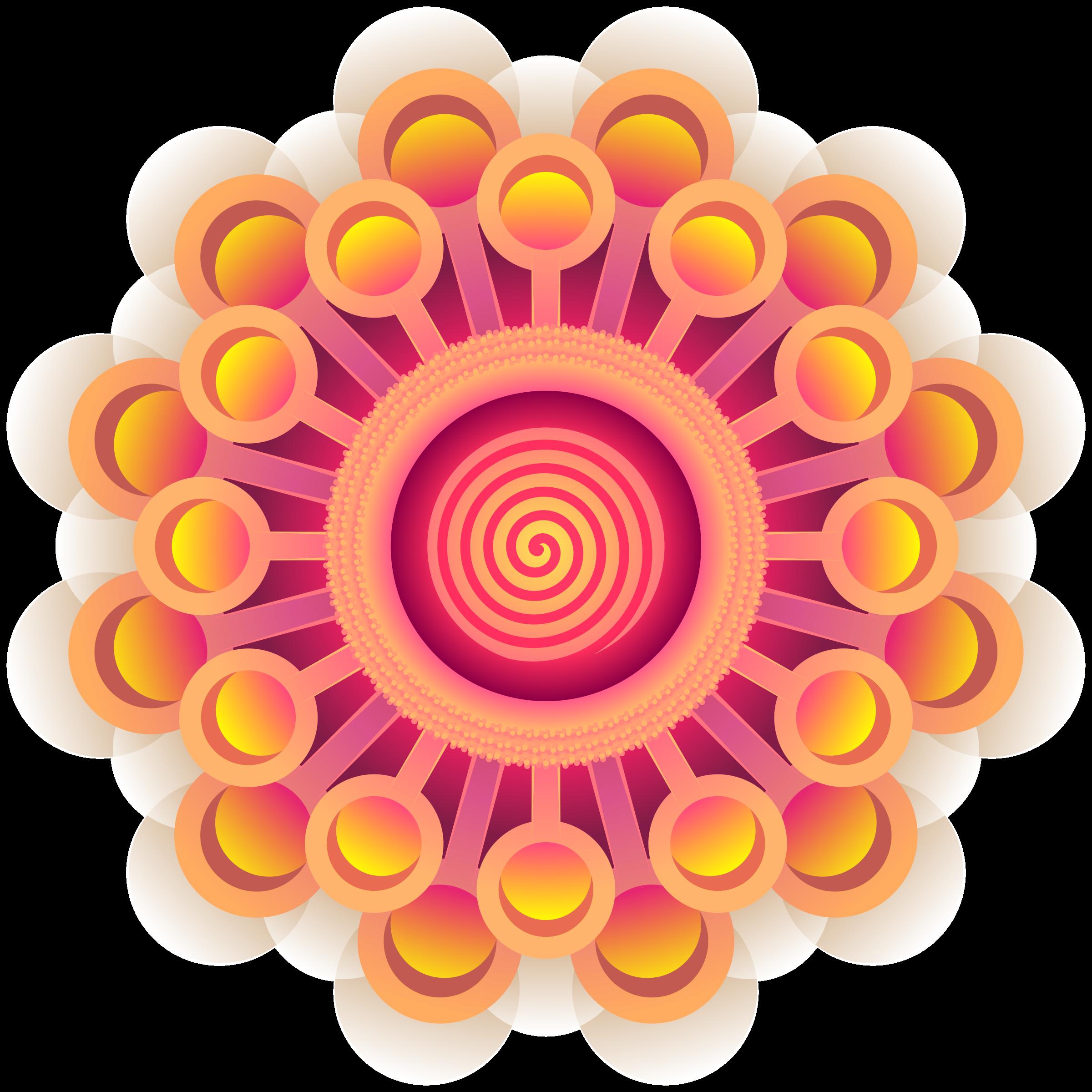 Elements png image arts. Design clipart orange
