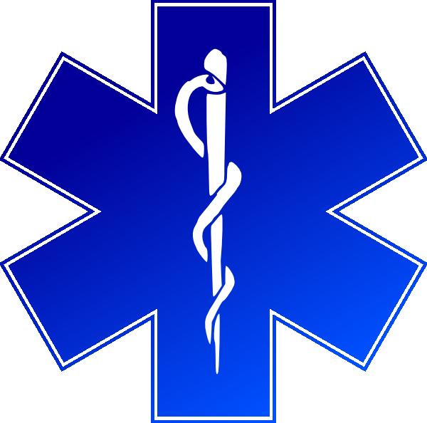 Emergency room at getdrawings. Navy clipart blue cross