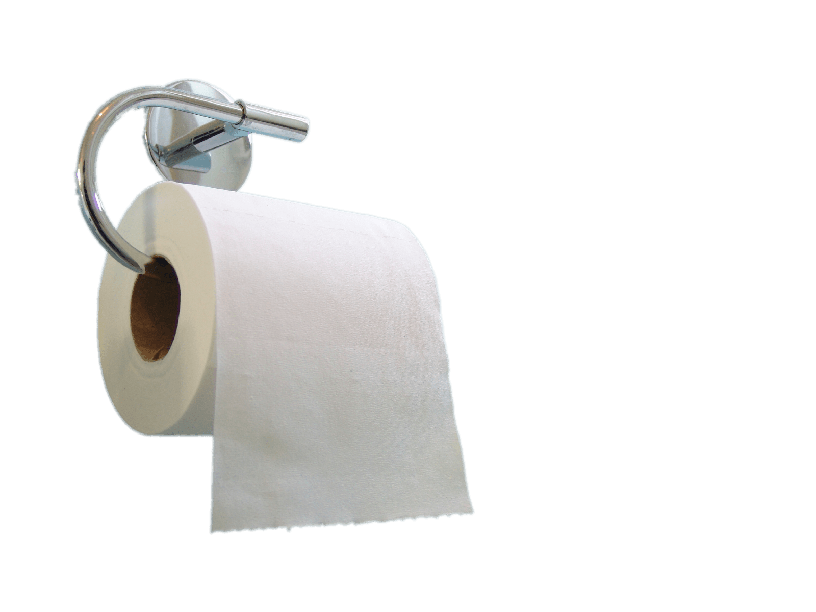 Clipart toilet toilet paper. Roll empty transparent png