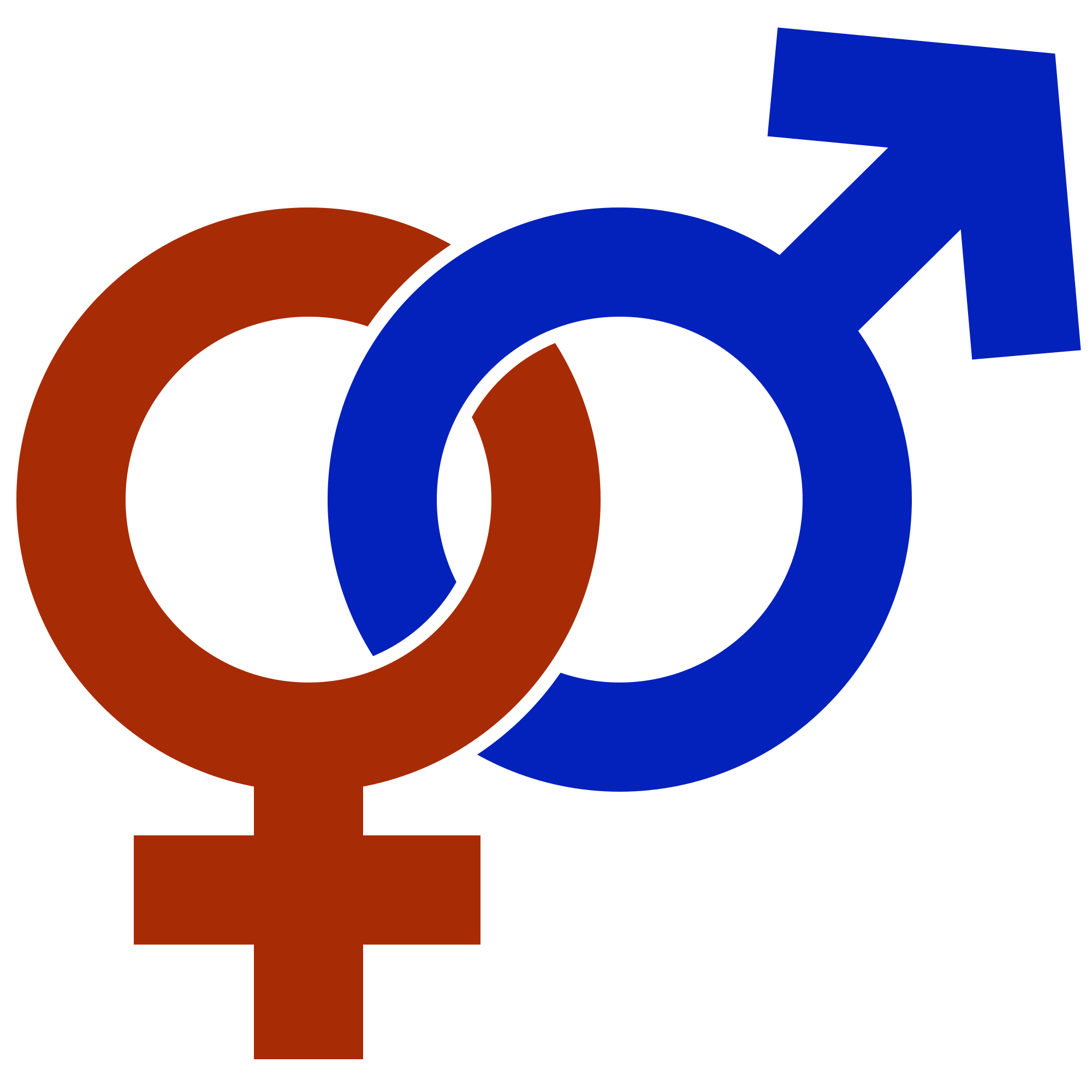 Gender wikipedia. Clipart definition etymology