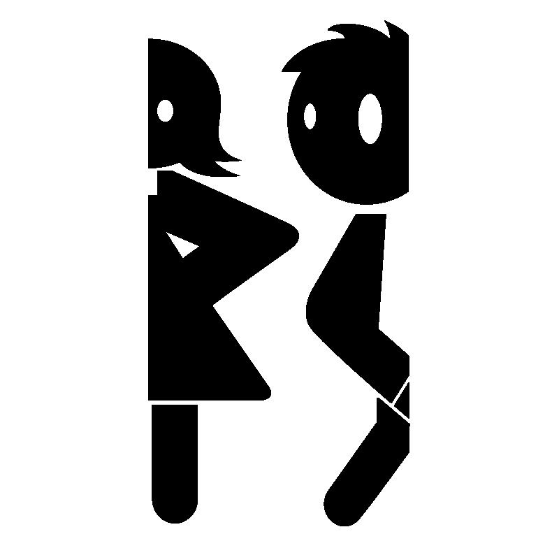 Puerta de ba