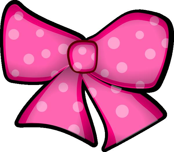 I pink