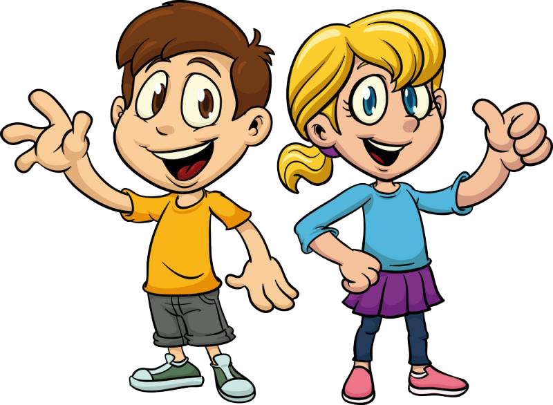 School dress code and. Exercise clipart eld